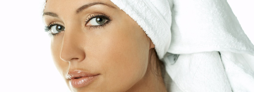 Skin Clinic Aberdeen | Aesthetic Skin Therapists | Rubislaw Aesthetics Clinic